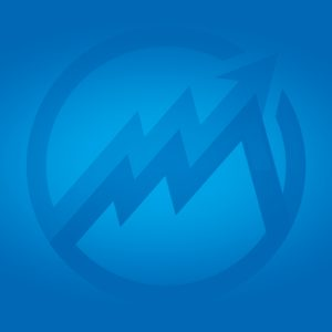 dark blue M logo 2