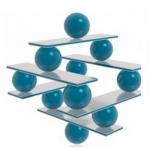 Strategic Planning – Using Integrated Marketing
