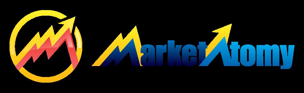 MarketAtomy